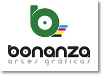 ARTES GRAFICAS BONANZA, S.L.